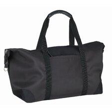 """Panther 20"""" Gear Bag"""