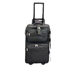 "High Voltage 22"" Suitcase"