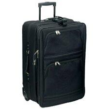 """Magnum 29"""" Expandable Suitcase"""