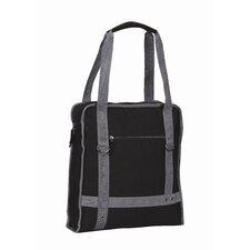 Expresso Tote Bag