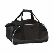 "19"" Travel Duffel (Set of 2)"