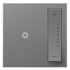adorne SofTap Dimmer, Wireless Master