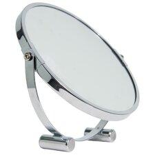 Folding Compact Mirror