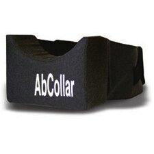Abdominal Exercise Tool