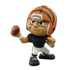NFL Lil' Teammate Quarterback Figurine