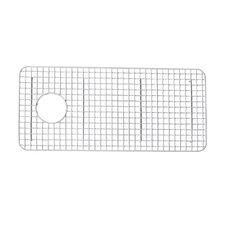 Wire Sink Grid for Rc3618 Kitchen Sink