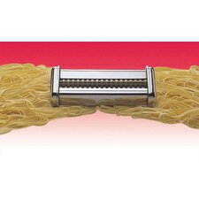 Imperia Series Lasagnette Pasta Maker Attachment