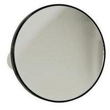 10x Magnification Macro Mirror (Set of 12)