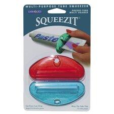 Squeezit® Tube Squeezer