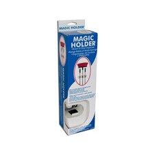 3 Position Magic Mop Holder