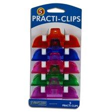 Small Practice-Clip
