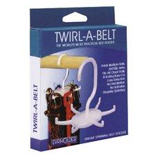 Twirl-a-Belt