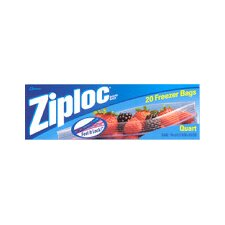 Freezer Bag (Set of 20)
