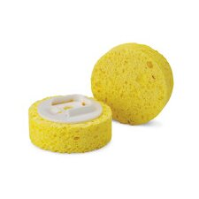 Cellulose Soap Dispenser Refill
