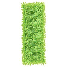 Microfiber Dust Mop Refill