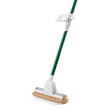 Wood Floor Sponge Mop