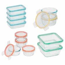 Snapware® 24 Piece Storage Container Set