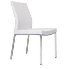 Pasha Parsons Chair