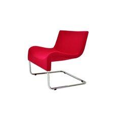 Marmaris Side Chair