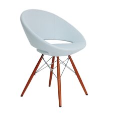 Crescent MW Chair