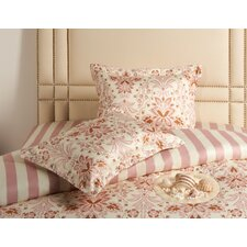 Taupe 3 Piece Duvet Cover Set
