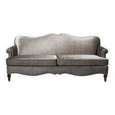 Legacy Sofa
