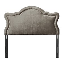 Legacy Upholstered Headboard