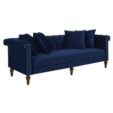 Tristen Sofa