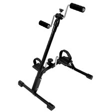 Total Body Pedal Exerciser