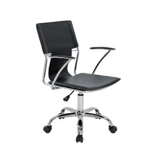 Emery High-Back Office Chair