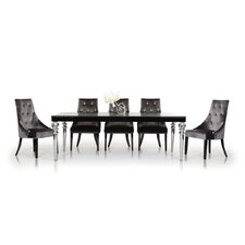 Modrest A&X Baccarat Dining Table