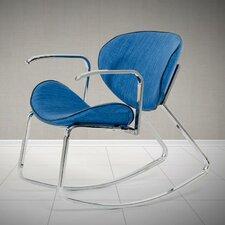 Modrest Corvallis Rocking Chair
