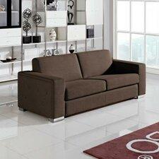 Divani Casa Mineral Modern Sofa Bed