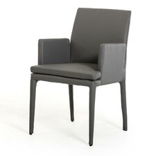 Modrest Arm Chair