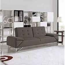 Divani Casa Briza Modern Sofa
