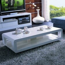 Modrest Coffee Table