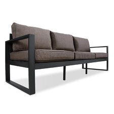 Baltic Sofa with Cushion