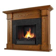 Kipling Gel Fuel Fireplace