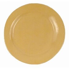 """10.5"""" Classic Round Dinner Plate"""