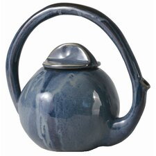 "8.5"" Teapot"