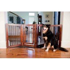 360 Configurable Pet Gate