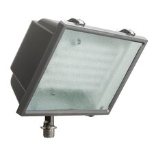 Standard 1 Light Outdoor Floodlight