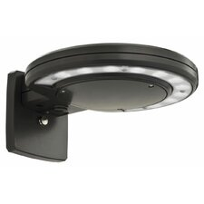 Outdoor LED Wall Pack/Area Light