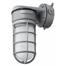 Wall Mount LED Vapor Tight