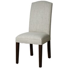 Anabelle Parsons Chair (Set of 2)
