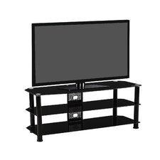 Harmoni Plus TV Stand