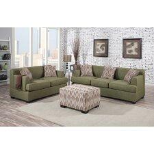 Bobkona Living Room Collection