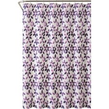 Veria Shower Curtain