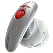 Cellulift N Tone Body Massager
