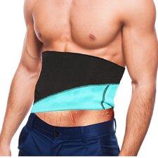 Unisex Hot Belt with Shape Fit Technology (Set of 2)